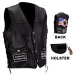 Gun-Pocket-Vest-sm