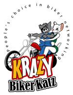 Krazy Biker Katz
